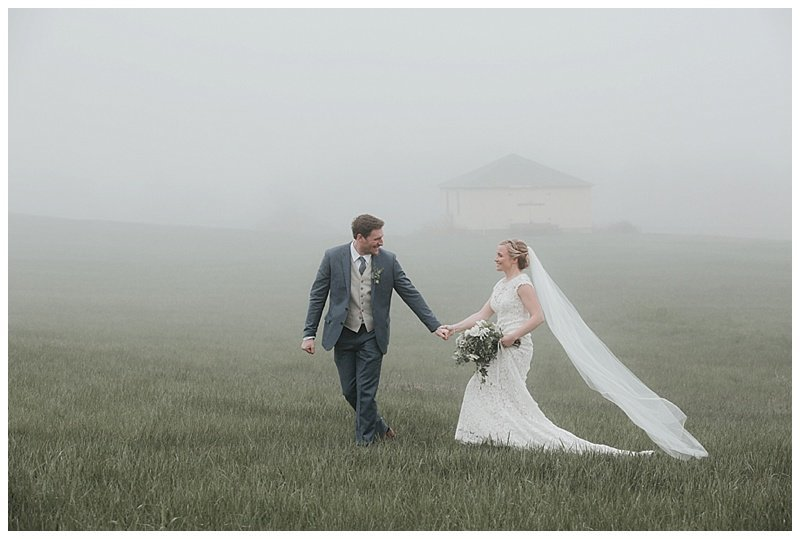 laudholm-farm-wedding_0039