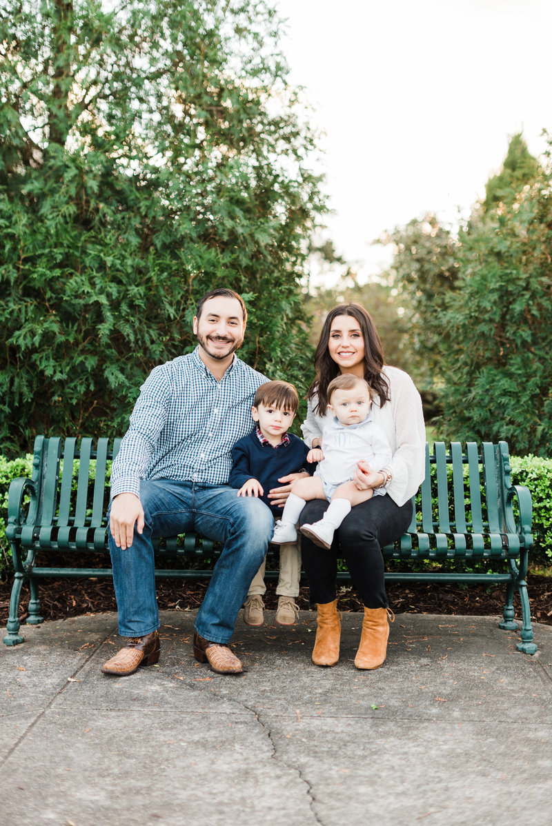 Olinde_Baton-Rouge-Family-Session_Gabby Chapin Photography_063
