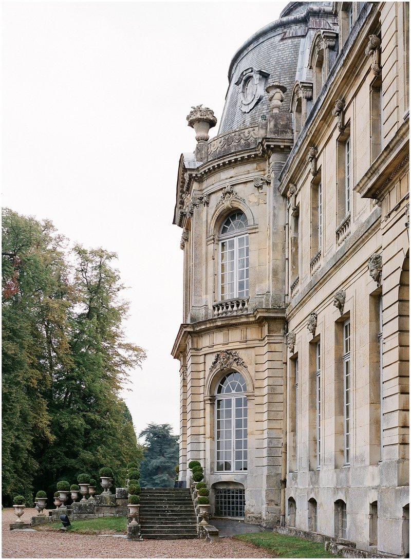 paris-wedding-chateau-de-champlatreux_034