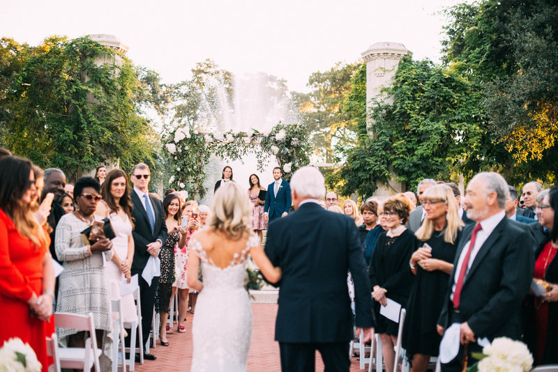 Chelsea + Chandler-New-Orleans-Wedding-Popp-Fountain-Arbor-Room_Gabby Chapin_Print_0442