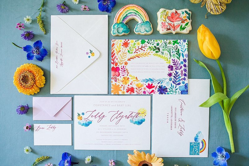 Wedding invitation - brand designer - hark creative co - Anna FIlly Photography- Caitlin Gossen-115