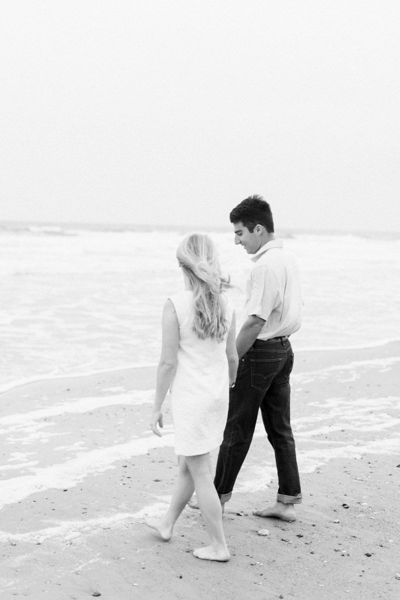 folly-beach-south-carolina-engagement-portraits-dog-08