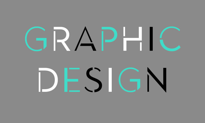 Ignite Your Verve Graphic Design