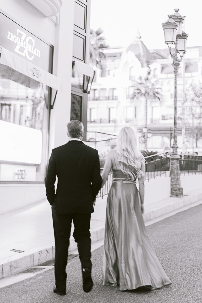 monaco-photographer-couple-elopement-engagement-photoshoot-wedding-monaco-13