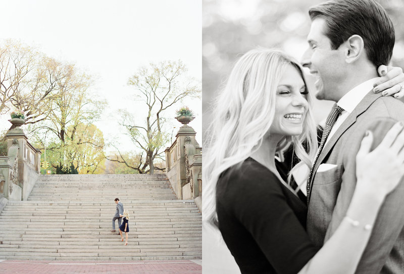 13-Central-Park-Engagement-Photos