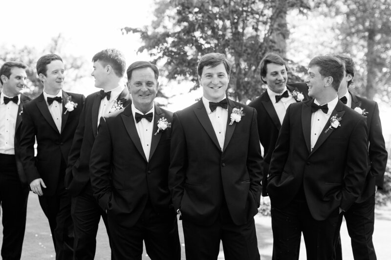 AisPortraits-Connor-Wedding-Bridal-Party-59