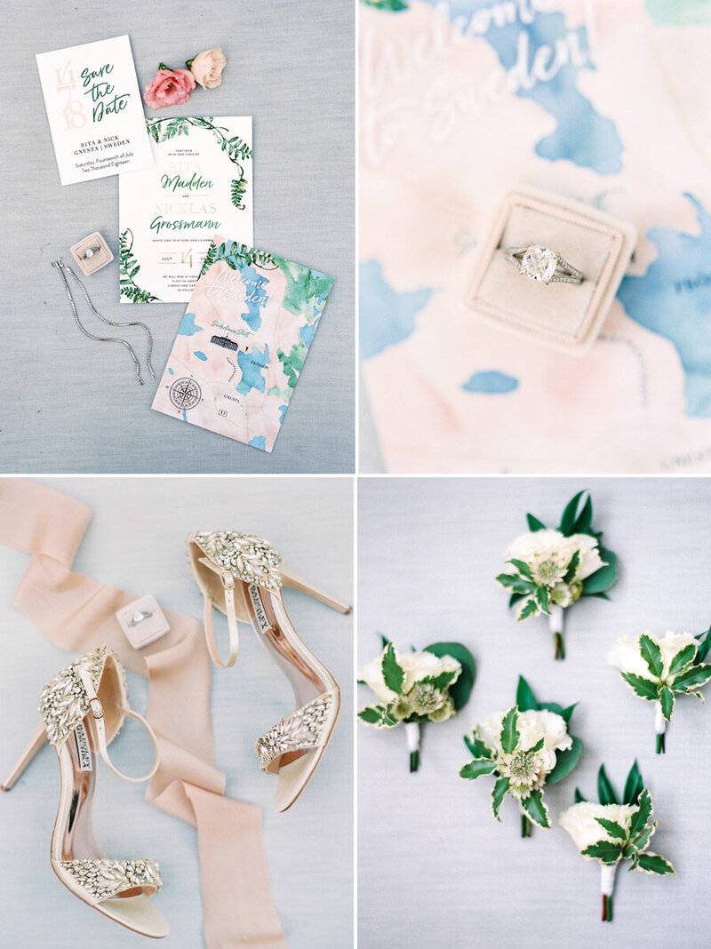 001-blush-and-dusty-blue-wedding-details-with-gold-accents