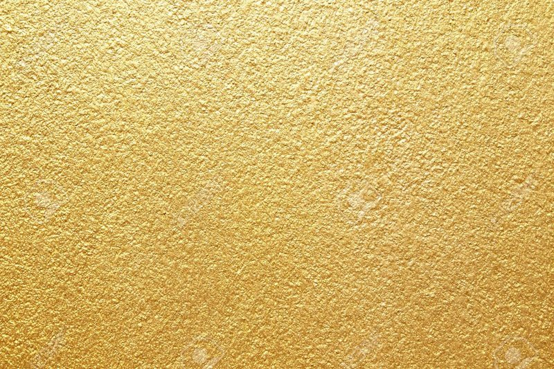 97276460-shiny-yellow-leaf-gold-foil-texture-background