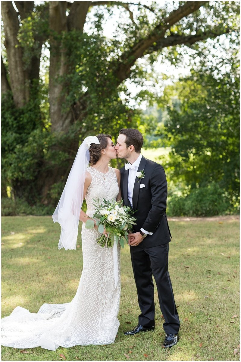 laurabarnesphoto-atlanta-wedding-photographer-christ-the-king-monday-night-brewing-molly-mckinley-designs-22