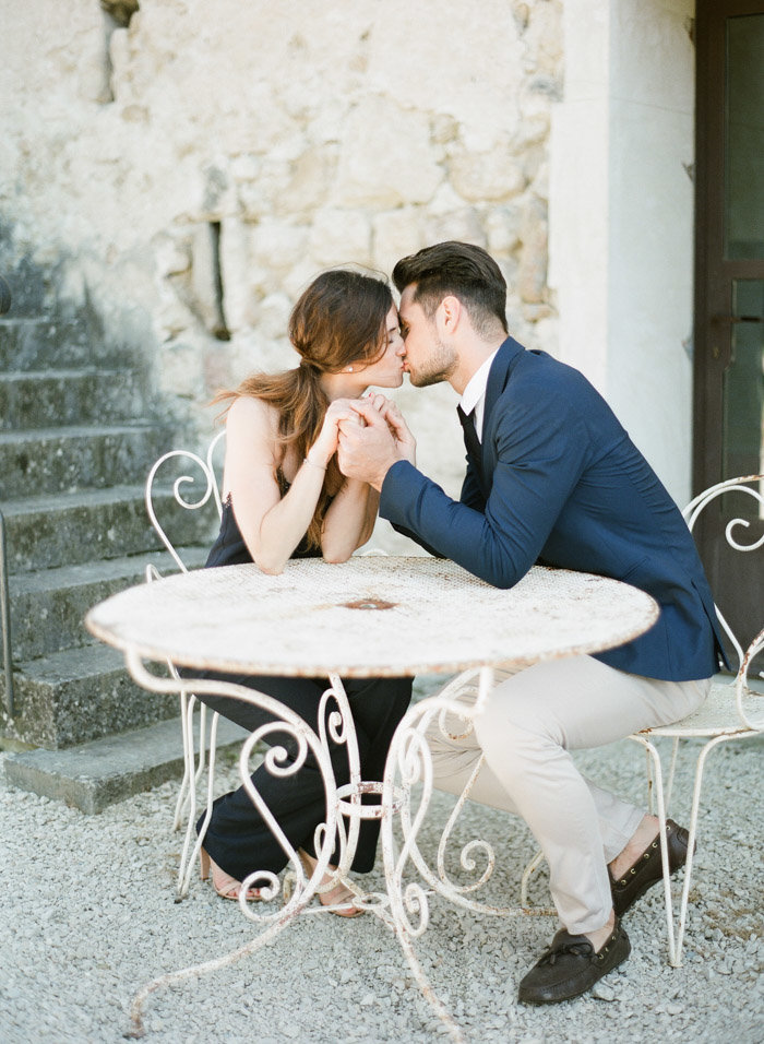 provence-wedding-photographer-jeanni-dunagan-26