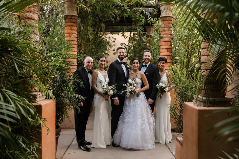 Wedding-NicoleAaron-2018_57
