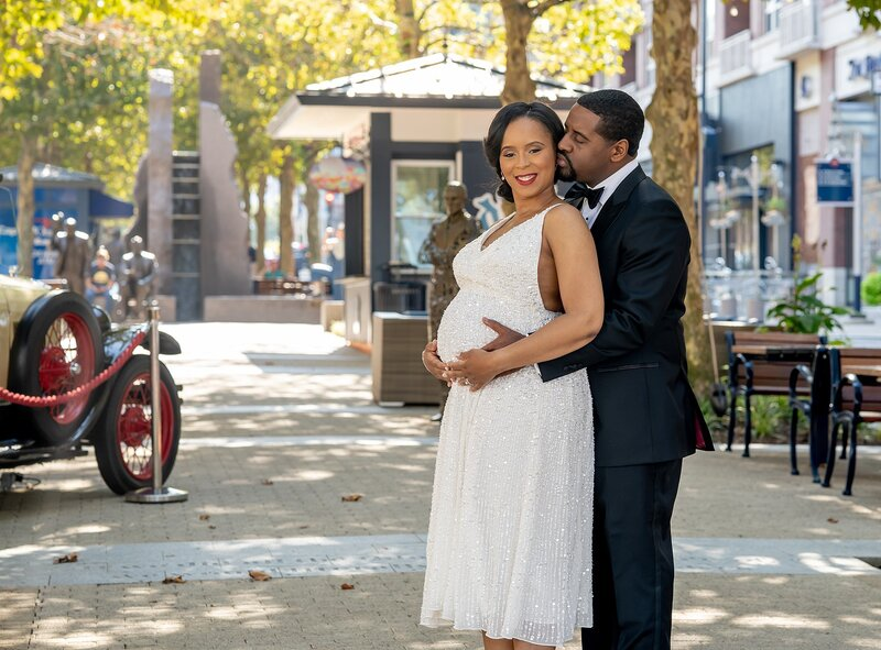 national-harbor-maryland-maternity-photos_0006