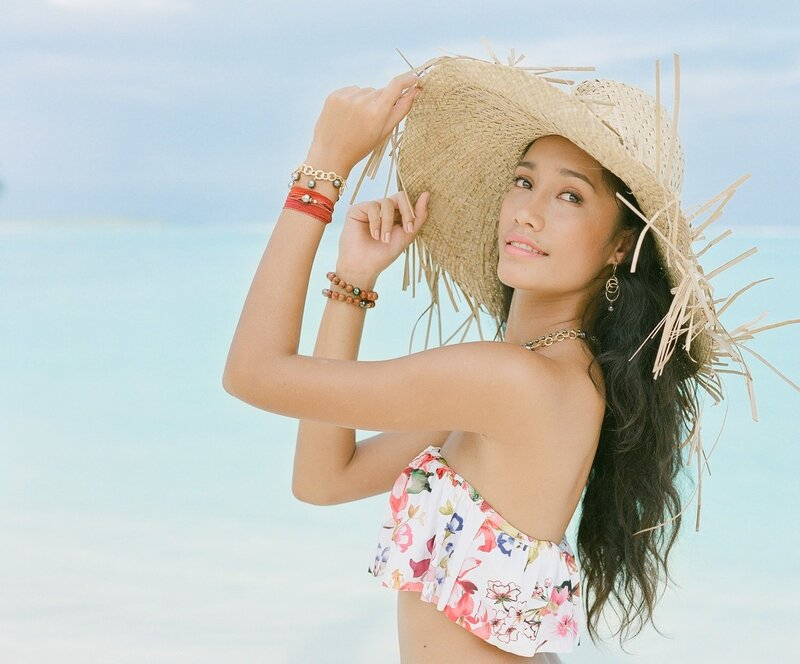 Portrait-Photoshoot-Bora-Bora-7