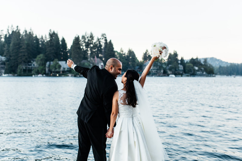 lake-arrowhead-resort-and-spa-elopement-big-bear-elopement-socal-wedding-photographer-40