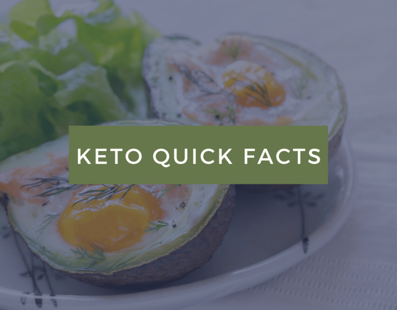 keto-quick-facts-feature-image