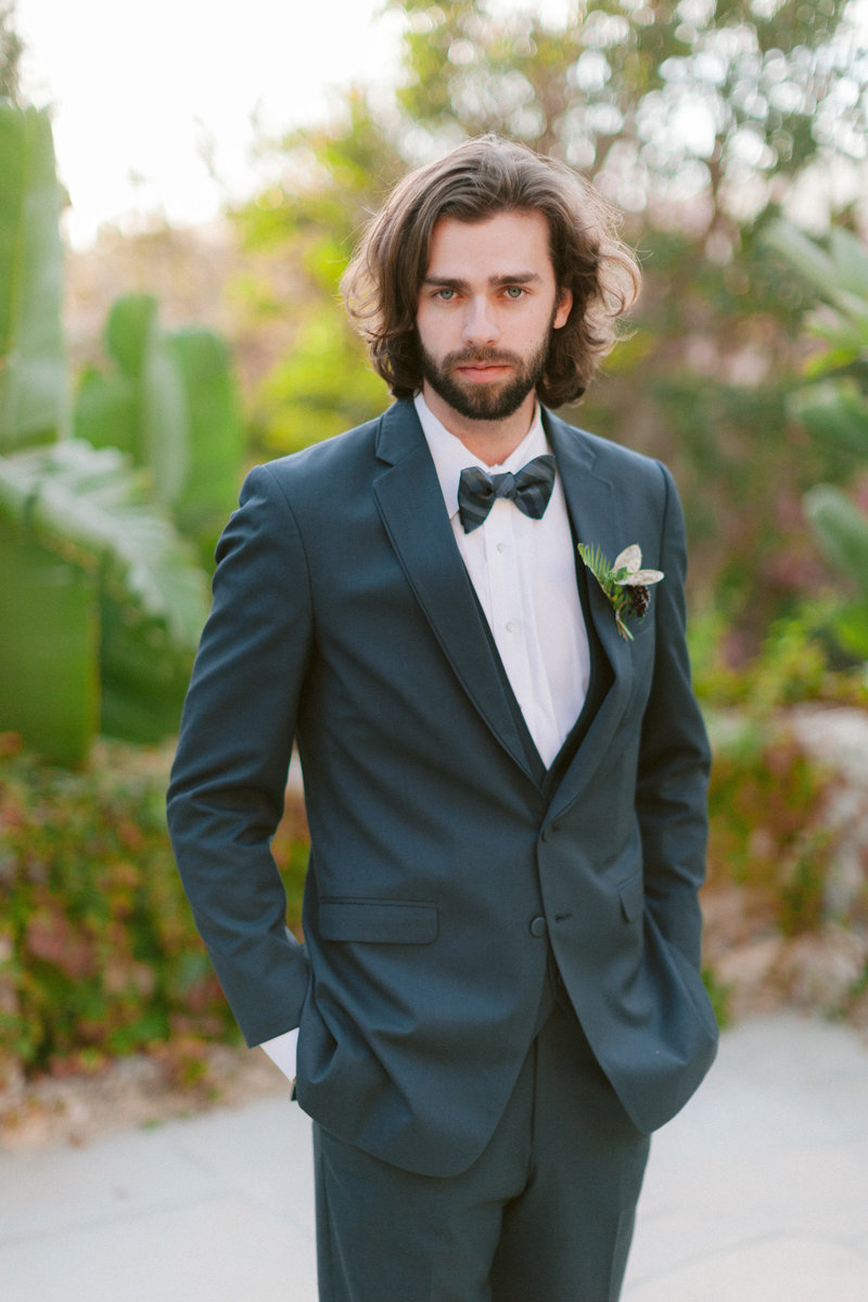 Chateau-de-grace-wedding-malibu-lucas-rossi321