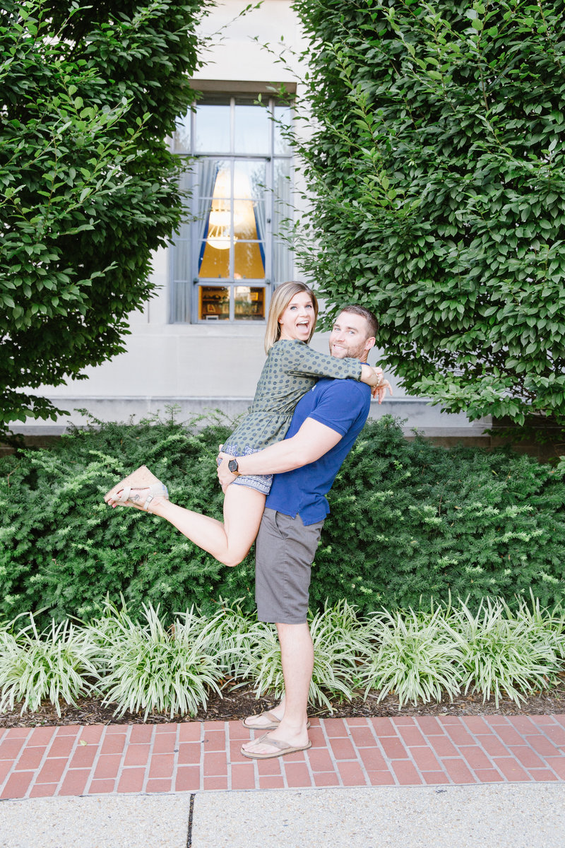 fun-summer-Washington-DC-Engagement-JDMP-9149