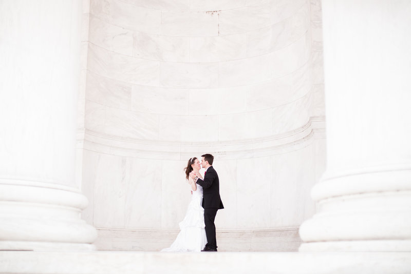 Evan-Sarah-Washington-DC-anniversary-VSP (24)