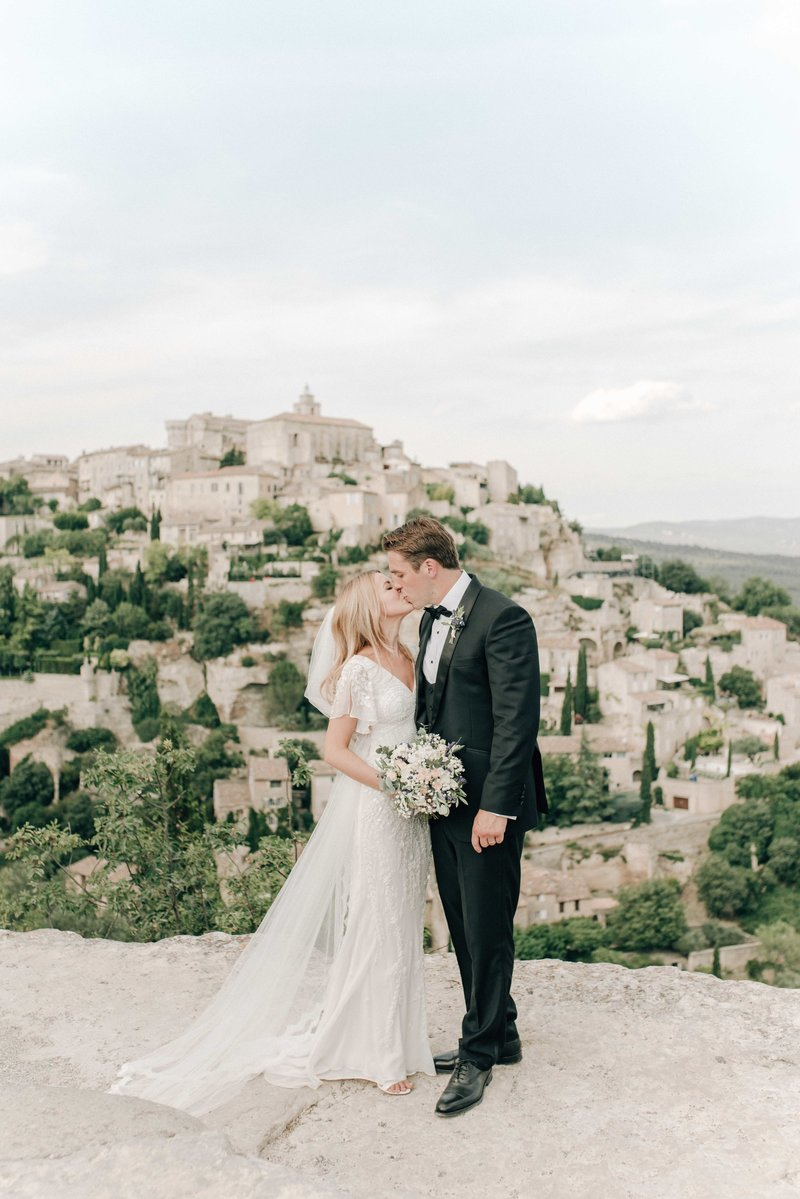 France_Destination_Wedding_Photographer_Flora_And_Grace (1 von 1)-44