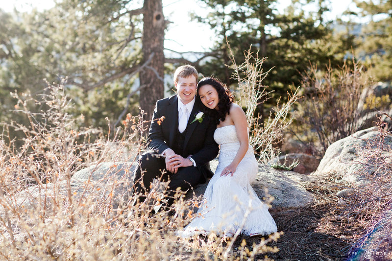 Pretty-Private-Home-Wedding-Venue-in-Estes-Park-Colorado-Narrow-Trail-Ranch