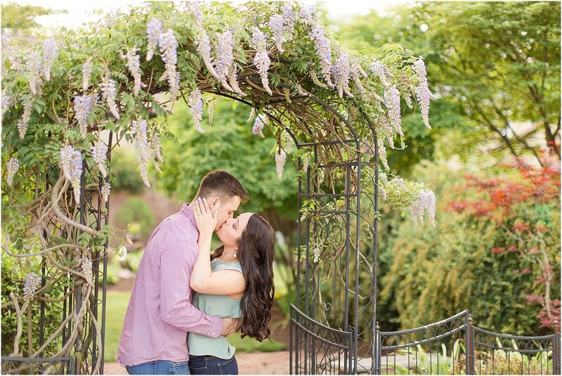 Downtown-Newburgh-Engagement-Session-Jessica-and-Connor-Bret-and-Brandie-Photography0015