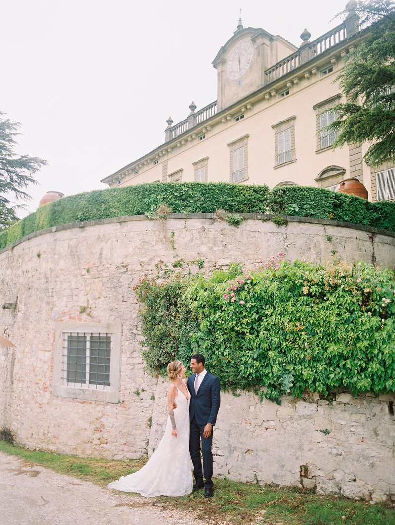 MirelleCarmichael_Italy_Wedding_Photographer_2019Film_098 (1)