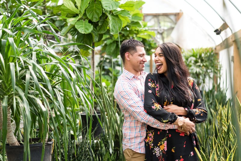 Hewitt-Garden-Center-Green-House-Phoography-Session-Engagement-Session-Nashville-Wedding-Photographer+3