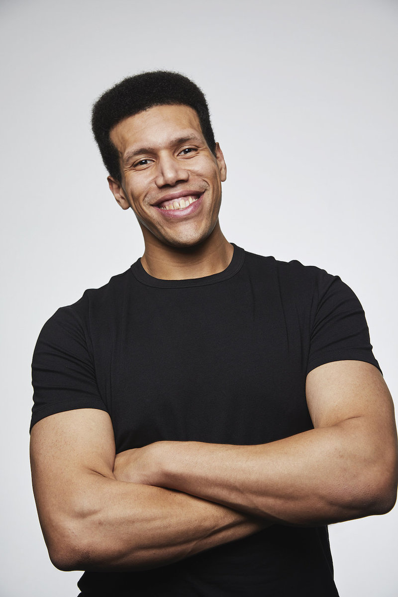 joe-ferris-strength-house-personal-training-london-about-page