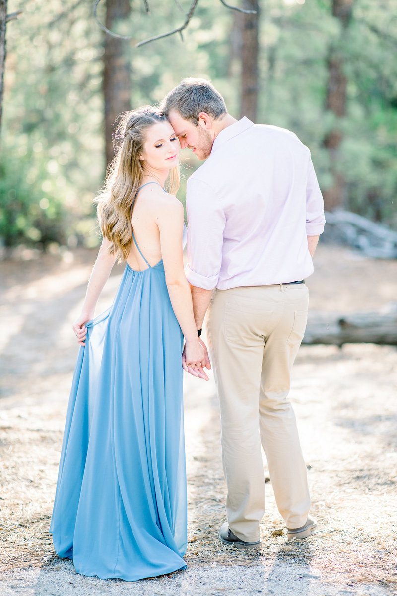 idyllwild_engagement-52