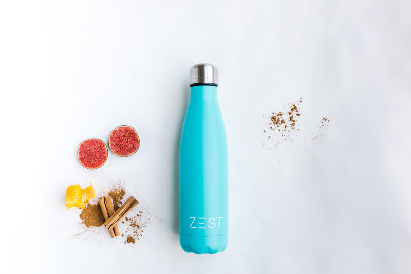 Zest London Drinkbottle - WEB RES-8