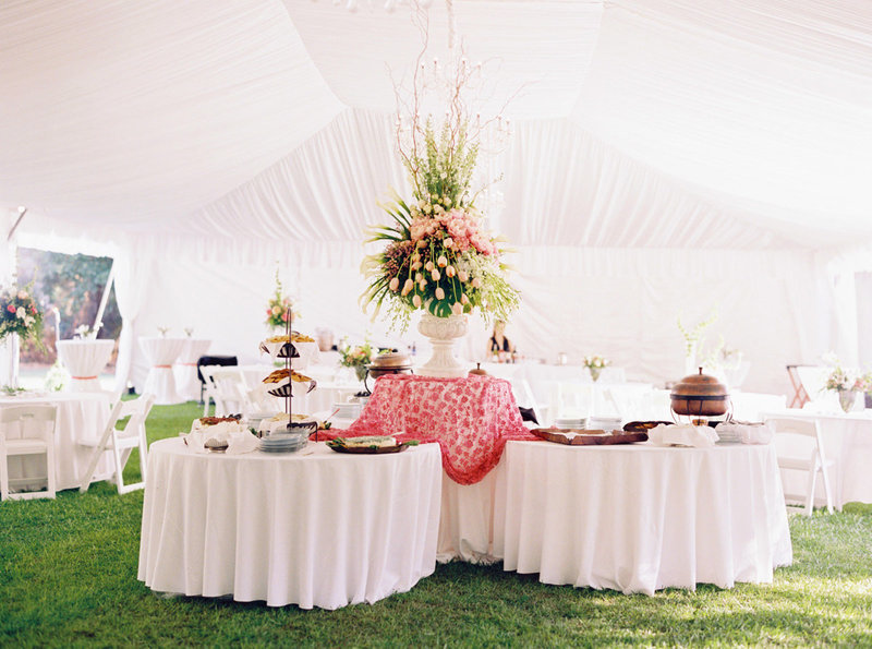 weems-mississippi-tented-wedding-27
