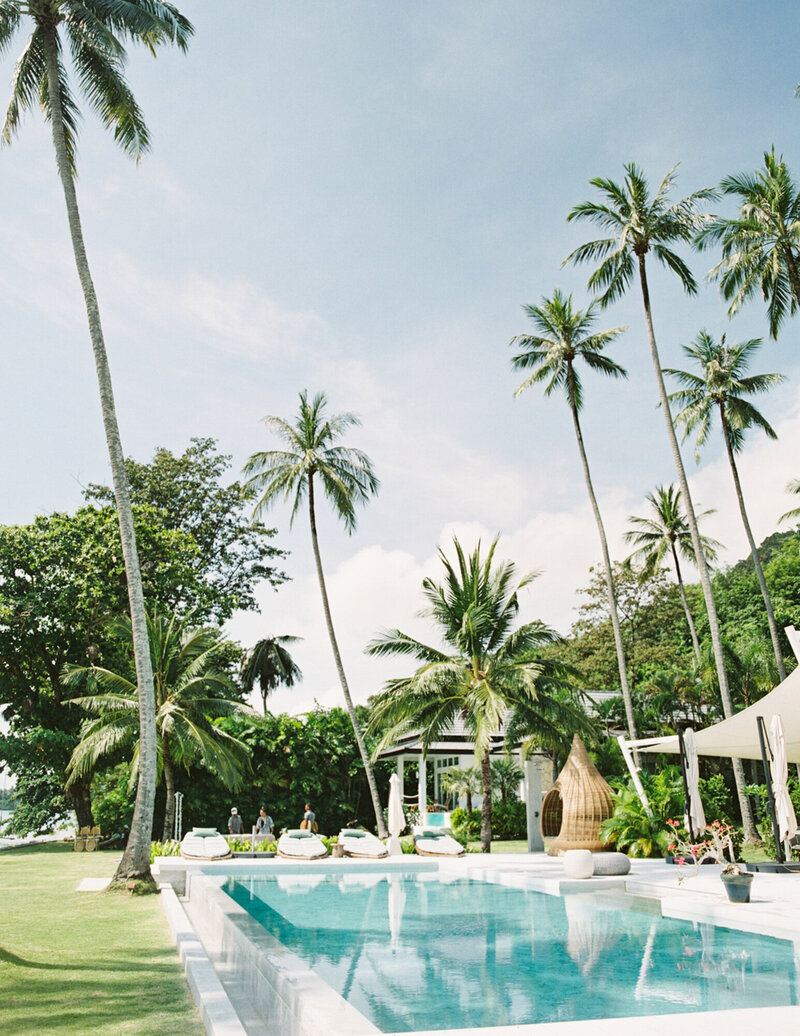 00016- Koh Yao Noi Thailand Elopement Destination Wedding  Photographer Sheri McMahon-2