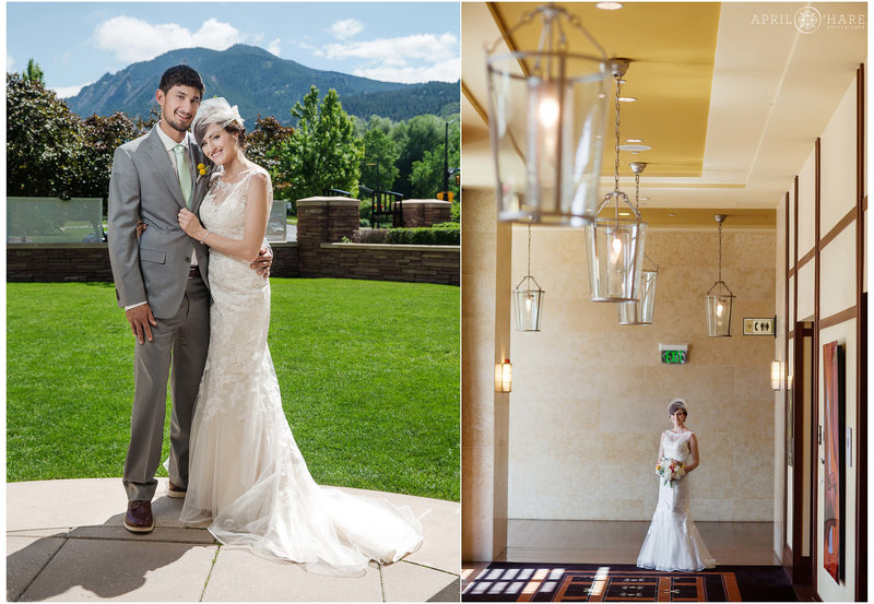 Wedding-Photography-at-St.-Julien-Hotel-Boulder-Colorado-Wedding-Venue