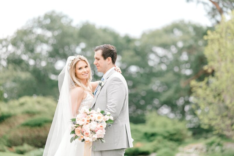 Light and Airy York Maine Wedding-1-15