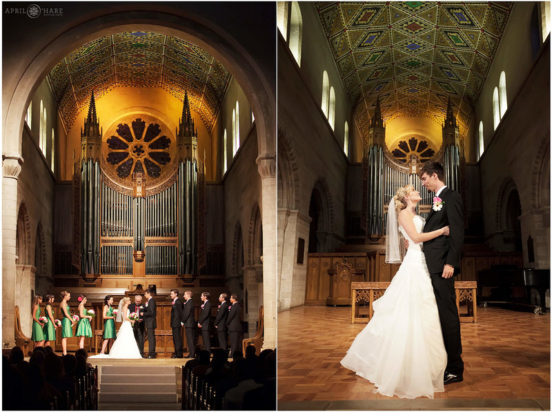 Beautiful-Shove-Memorial-Chapel-Colorado-Springs-Wedding-Venue