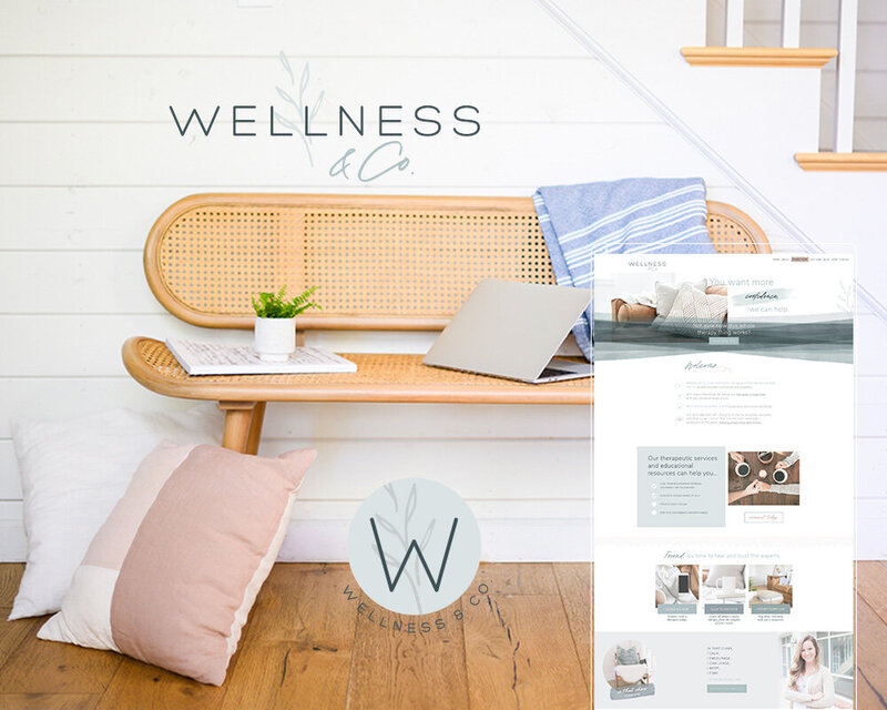 wellnessandco_brand_and_web_design_evermint