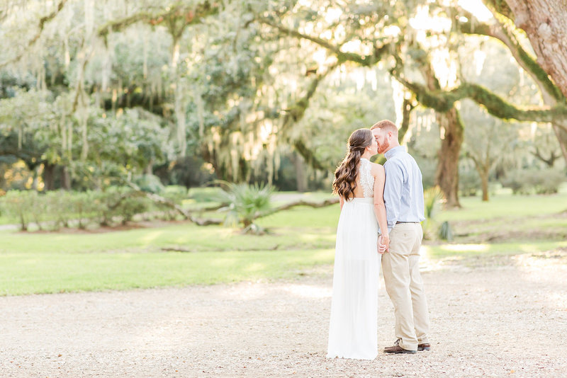 lafayette-louisiana-wedding-portrait-photographer-285A1507
