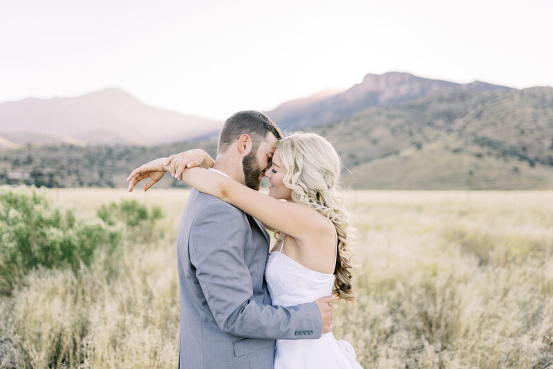 wedding photography prices phoenix, az