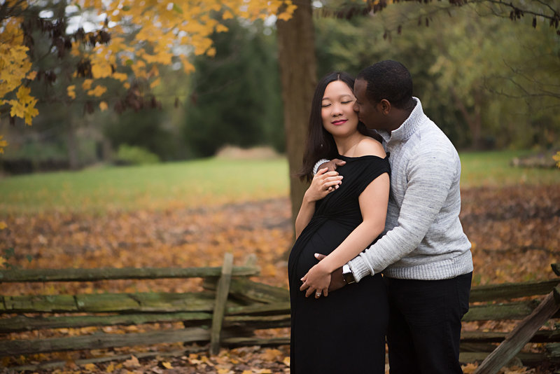 Columbus Ohio Maternity Photographer (25)