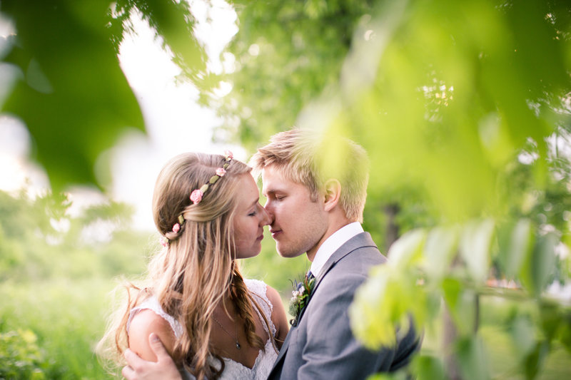 Wedding Photography Indianapolis-9774