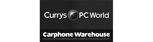 Currys-PC-World Logo