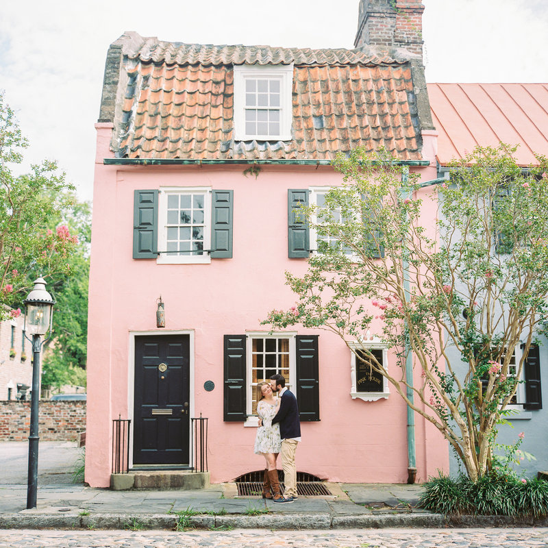 Charleston-engagement-pictures-photos-chalmers-street-philip-casey