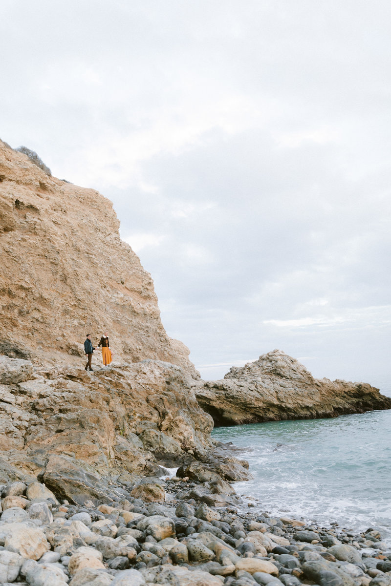 Terranea-Resort-Engagement-Molly-McCook-John-152