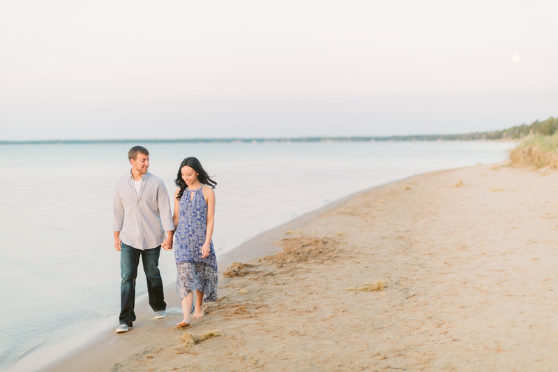 shaunae-teske-photography-engagements-7