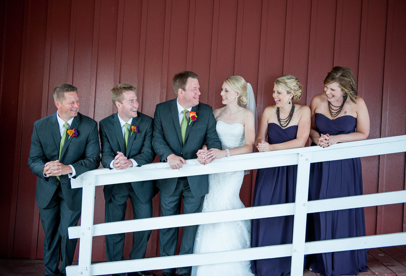 Oxbow Country Club Fargo Wedding Venue photographer Kris Kandel (3)