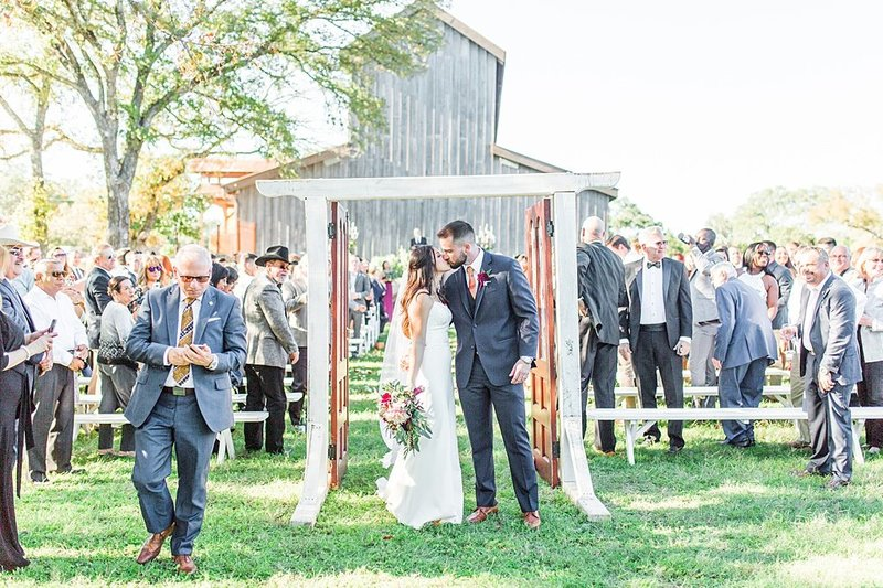 Eagle Dancer Ranch in Boerne Texas Wedding Venue photos by Allison Jeffers Photography_0044