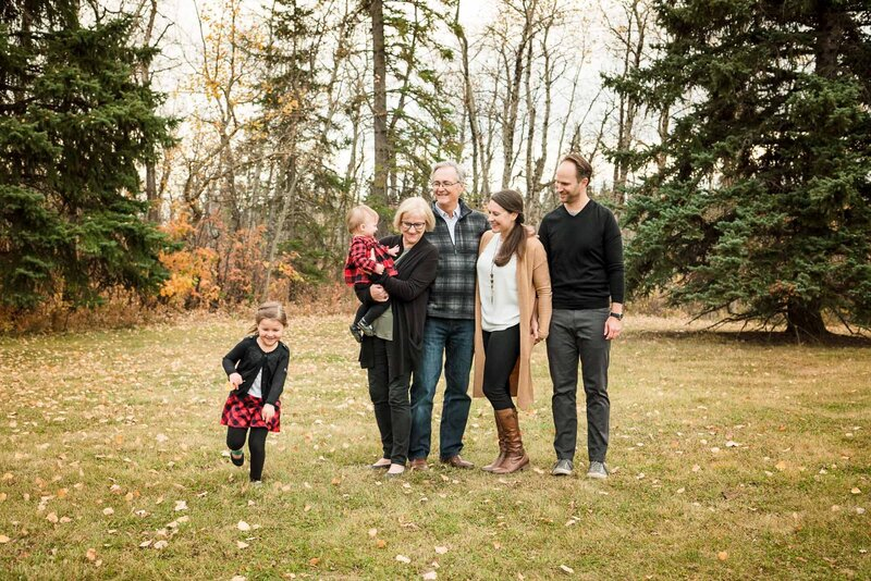 Grandparents photo shoot Edmonton-49