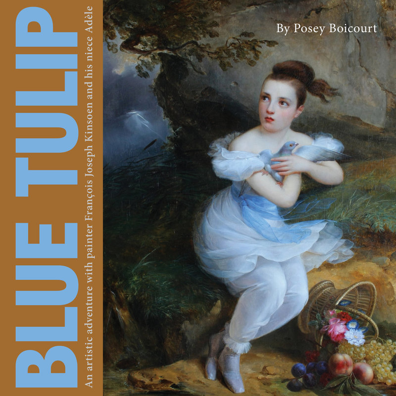 BLUE+TULIP+BOOK+COVER