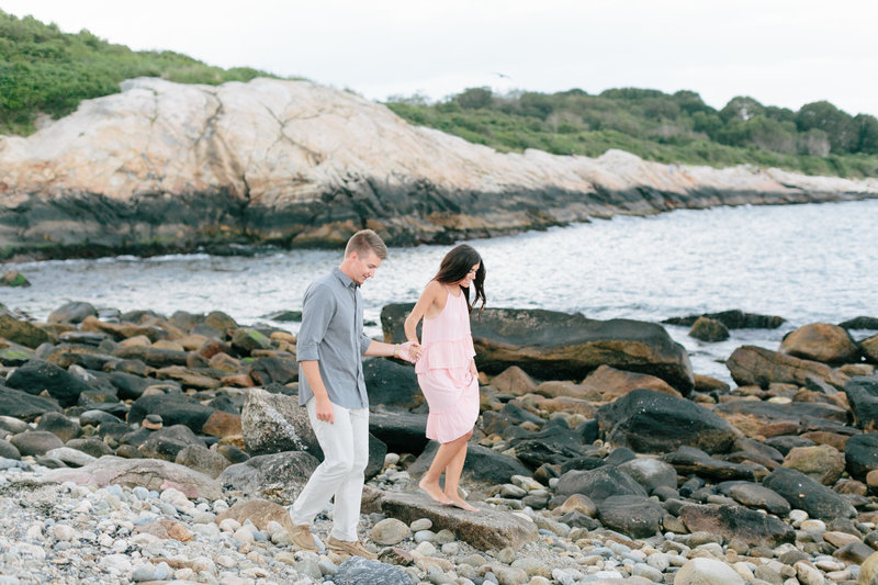 scarborough-narragansett-rhodeisland-engagement-photography0137