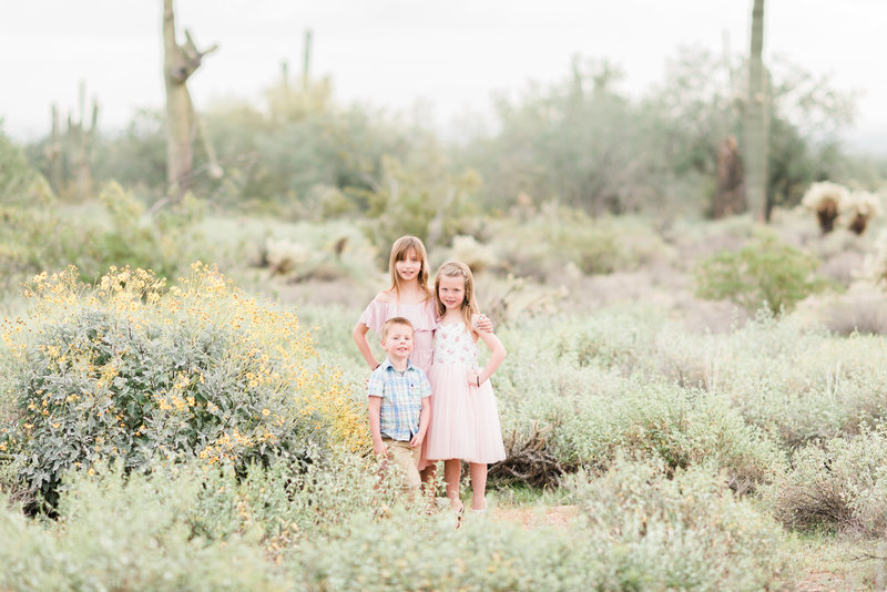 Flug-Kids-Session-Mesa-Arizona-Ashley-Flug-Photography02